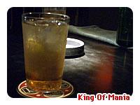 写真:キング オブ マニア